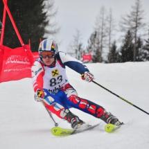Vereinsmeisterschaft_Kinderskitag 131