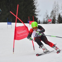 Vereinsmeisterschaft_Kinderskitag 133