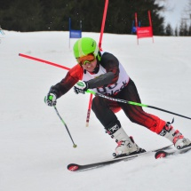 Vereinsmeisterschaft_Kinderskitag 134