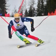 Vereinsmeisterschaft_Kinderskitag 136