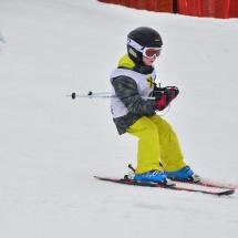 Vereinsmeisterschaft_Kinderskitag 14