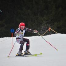 Vereinsmeisterschaft_Kinderskitag 141