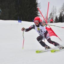 Vereinsmeisterschaft_Kinderskitag 143