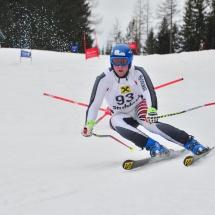 Vereinsmeisterschaft_Kinderskitag 145