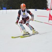 Vereinsmeisterschaft_Kinderskitag 148