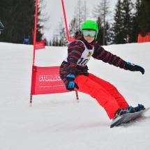 Vereinsmeisterschaft_Kinderskitag 150