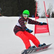 Vereinsmeisterschaft_Kinderskitag 151