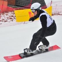 Vereinsmeisterschaft_Kinderskitag 155