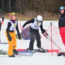 Vereinsmeisterschaft_Kinderskitag 156