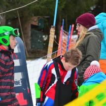 Vereinsmeisterschaft_Kinderskitag 157