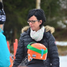 Vereinsmeisterschaft_Kinderskitag 158