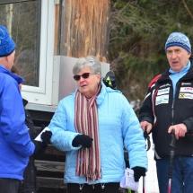 Vereinsmeisterschaft_Kinderskitag 159