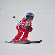 Vereinsmeisterschaft_Kinderskitag 16