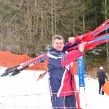 Vereinsmeisterschaft_Kinderskitag 164