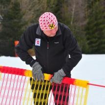 Vereinsmeisterschaft_Kinderskitag 166
