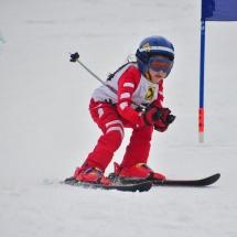Vereinsmeisterschaft_Kinderskitag 17