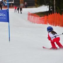 Vereinsmeisterschaft_Kinderskitag 18