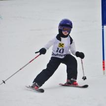 Vereinsmeisterschaft_Kinderskitag 19