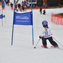 Vereinsmeisterschaft_Kinderskitag 20