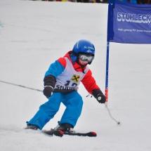 Vereinsmeisterschaft_Kinderskitag 21