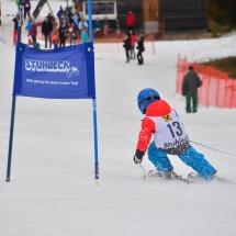 Vereinsmeisterschaft_Kinderskitag 22