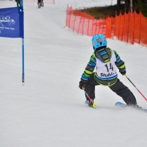 Vereinsmeisterschaft_Kinderskitag 23