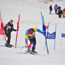 Vereinsmeisterschaft_Kinderskitag 24