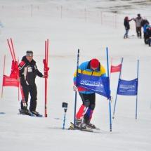 Vereinsmeisterschaft_Kinderskitag 25