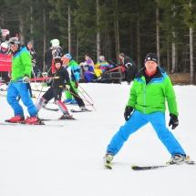Vereinsmeisterschaft_Kinderskitag 26