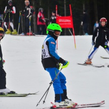 Vereinsmeisterschaft_Kinderskitag 27