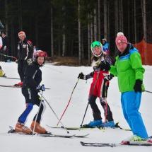 Vereinsmeisterschaft_Kinderskitag 28