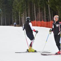 Vereinsmeisterschaft_Kinderskitag 29