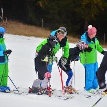 Vereinsmeisterschaft_Kinderskitag 30