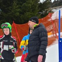 Vereinsmeisterschaft_Kinderskitag 31
