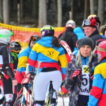 Vereinsmeisterschaft_Kinderskitag 32