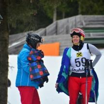 Vereinsmeisterschaft_Kinderskitag 33