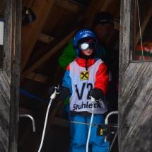 Vereinsmeisterschaft_Kinderskitag 34
