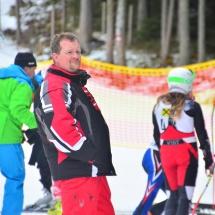 Vereinsmeisterschaft_Kinderskitag 36