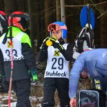Vereinsmeisterschaft_Kinderskitag 37
