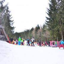Vereinsmeisterschaft_Kinderskitag 38