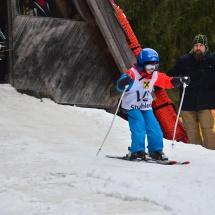 Vereinsmeisterschaft_Kinderskitag 39