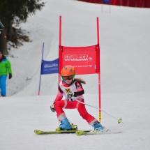 Vereinsmeisterschaft_Kinderskitag 40