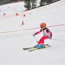Vereinsmeisterschaft_Kinderskitag 41