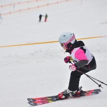 Vereinsmeisterschaft_Kinderskitag 43