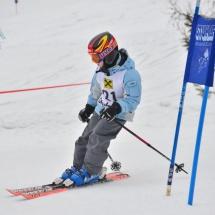 Vereinsmeisterschaft_Kinderskitag 45