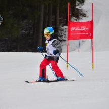 Vereinsmeisterschaft_Kinderskitag 46