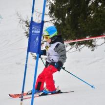 Vereinsmeisterschaft_Kinderskitag 47