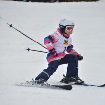 Vereinsmeisterschaft_Kinderskitag 5