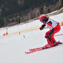 Vereinsmeisterschaft_Kinderskitag 50