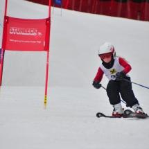Vereinsmeisterschaft_Kinderskitag 51